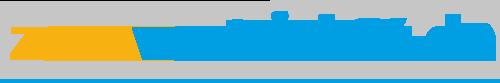zaunvertrieb24 | Online-Shop für Zaunanlagen, Doppelstabmatten, Pfostensysteme, Drehflügeltore & Gabionen